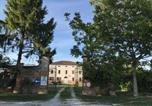Location vacances Sabbioneta - Agriturismo Corte Galvagnina-1