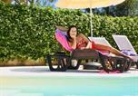 Location vacances Penna in Teverina - B&B Nonna Anita-2