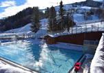 Location vacances  France - Skissim Classic - Residence Vanguard-2