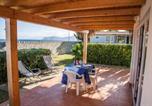 Location vacances Gioiosa Marea - Residence Il Cicero-3