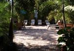 Hôtel Jupiter - Atlantic Shores Vacation Villas-4