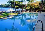 Location vacances Sosúa - Apartment Caribbean Paradise-2
