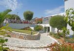 Hôtel Speloncato - Hotel Funtana Marina-4