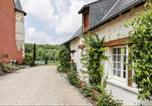 Location vacances Saint-Michel-sur-Loire - Picturesque country house - Le Mini Vau-1