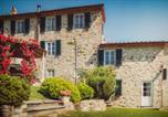 Location vacances Capannori - Corte Tognetti Apartment Sleeps 6 Pool Wifi-2