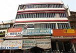 Hôtel Jodhpur - Oyo 41893 Hotel Four Season-2