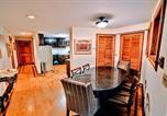 Location vacances Washington - 1305 Rhode Island Apartement #1086-1