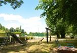 Camping Payrac - Camping Paradis Les Belles Rives-4