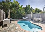 Location vacances Lauderdale-by-the-Sea - Lauderdale-By-The-Sea Home - Walk to Beach!-1