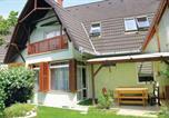 Location vacances Balatonszárszó - Emőke ház (Ubs153)-2