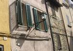 Location vacances Perugia - Appartamento Porta Pesa-2