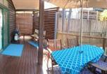 Location vacances Eurong - Villa Katfish-2