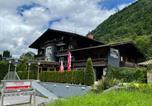 Hôtel Kaprun - Hinterwald 8-2