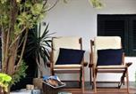 Location vacances Capri - Villa Rebecca-2