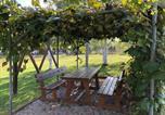 Location vacances Rakovica - House Turkalj-3