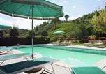 Location vacances Montaione - Alberi La Pergola-3