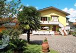 Location vacances Massarosa - Locazione Turistica Renzo - Cos369-1
