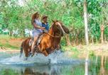 Location vacances  Cuba - Paraiso Colonial Remedios-2