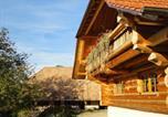 Location vacances Gengenbach - Urlaub im Herrenholz-1