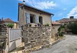 Location vacances  Tarn-et-Garonne - Chez Sandrine-1
