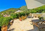 Location vacances Escorca - Holiday Home Santaellas-4