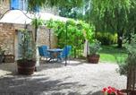 Location vacances Saint-Médard-d'Excideuil - The Studio-1