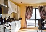Location vacances Kilmarnock - The Penthouse-4