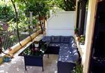 Location vacances Orebić - Apartment Cix-4