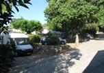 Camping Alpes-Maritimes - Camping La Paoute-2