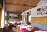 Location vacances Bad Aussee - Frühstückspension Stocker-1