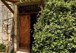 Hôtel Charente-Maritime - Maison d'art et d'autres-1