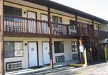 Hôtel Schererville - Crestview Inn and Suites Cedar Lake-2