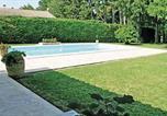 Location vacances Valréas - Apartment Chemin De La Fede-1