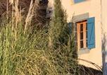 Location vacances Aydat - Grand gite du Bistrot d'ici-3