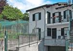 Location vacances Bellano - Casa Gia 240s-1