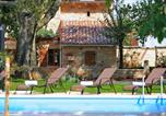 Location vacances Svetvinčenat - Villa Stancija Salamon-1