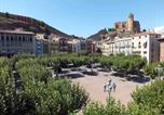 Location vacances Balaguer - Ático del Holandés-3