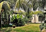 Location vacances  Nicaragua - Nayal Lodge-3