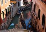 Hôtel Venise - Aqua Palace-4
