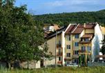 Location vacances Balchik - Velena Apartments-3