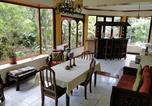 Location vacances Heredia - Villa Los Arcos-2
