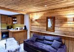 Hôtel Avrieux - Ancolies Val Thorens-4