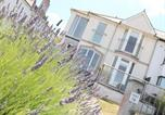 Location vacances Padstow - Tides-1