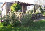 Location vacances Roccastrada - Arnaio al Giglio-2