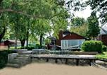 Location vacances Lake Orion - Cottage4me-2