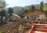 Camping Inde - I-Camp Resort-1