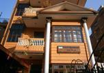 Location vacances Kathmandu - Nepal Apartment and Hotel-1