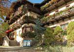 Hôtel Flintsbach am Inn - Weisses Rössl am See-2
