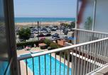 Location vacances Gavà - Apartamento Maraka Playa Castelldefels-1