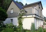 Location vacances Bad Schandau - Haus Elbsinfonie-4